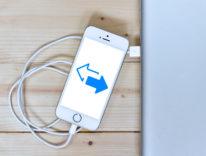 Recensione EaseUS MobiMover 2.0, la suite Windows per spostare dati iOS in facilità