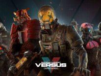 Modern Combat Versus, il classico sparatutto mobile invade il multigiocatore