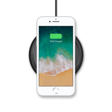 mophie wireless 1