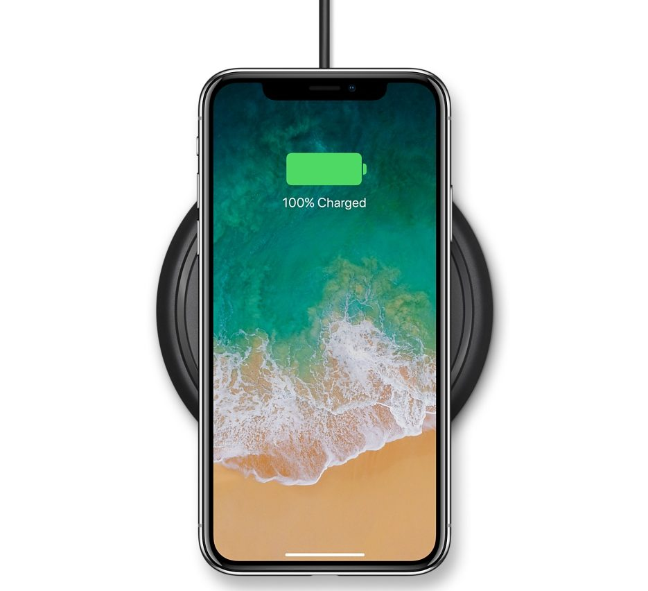 mophie wireless 3