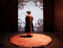Mostra del Cinema di Venezia: la svolta VR con il concorso Realtà virtuale