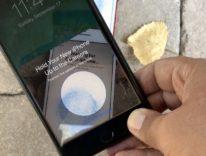 Opzione di configurazione automatica, come funziona su iPhone e iPad con iOS 11