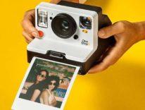 OneStep 2 è il ritorno alla fotografia analogica di Polaroid