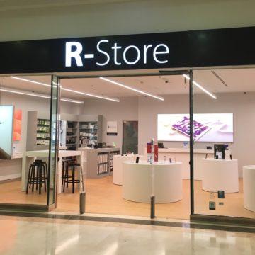 r-store pontecagnano 4 ok