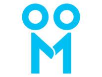 RoomMate, l'app che migliora la vita degli studenti fuori sede