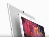 Teclast Master T10, il tablet-PC in sconto a soli 168 euro per i più veloci