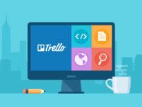La potenza di Trello per progetti e collaborazione arriva su Mac e Windows