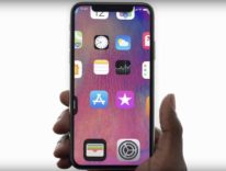 Ecco come funzionano iPhone 8 e iPhone X nei video di Apple