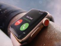 Apple Watch 3 LTE bannato in Cina