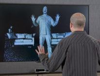 Kinect addio, muore il padre di Face ID