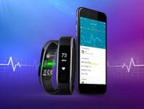Recensione Fitness Tracker Mpow, finalmente il rivale della Xiaomi Mi Band 2
