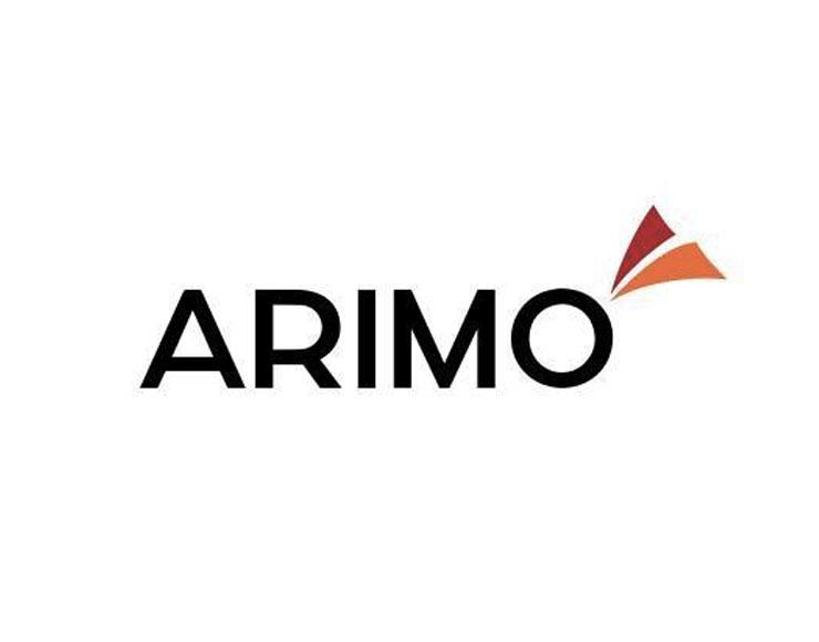 ARIMO