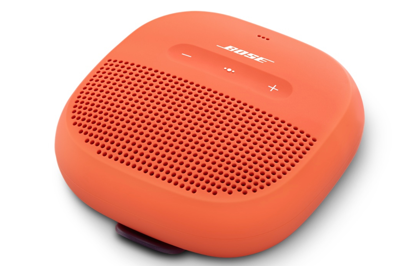 Altoparlante Bose® SoundLink® Micro Bluetooth