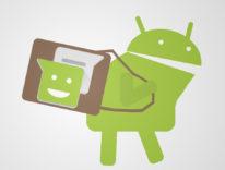 Google cancella i backup Android dopo 60 giorni di inattività