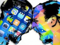 Apple contro Samsung ancora in tribunale per la storica battaglia sui brevetti