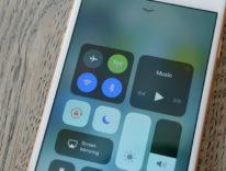 Come spegnere Bluetooth e WiFi su iOS 11 in maniera totale