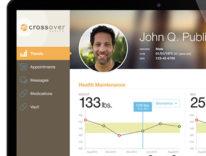 Apple punta sull' assistenza sanitaria, vuole comprare Crossover Health e One Medical