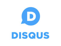 Privacy di Disqus violata, attacco hacker mette a rischio 18 milioni di account