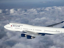 Delta dice addio a Surface e Windows Mobile e passa a iPad e iPhone