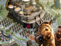 Games of Thrones: Conquest, il gioco ufficiale del Trono di Spade è su App Store