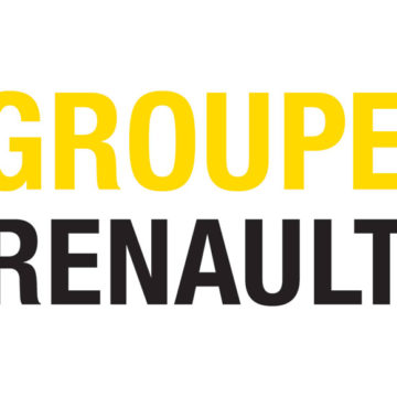 Groue Renault