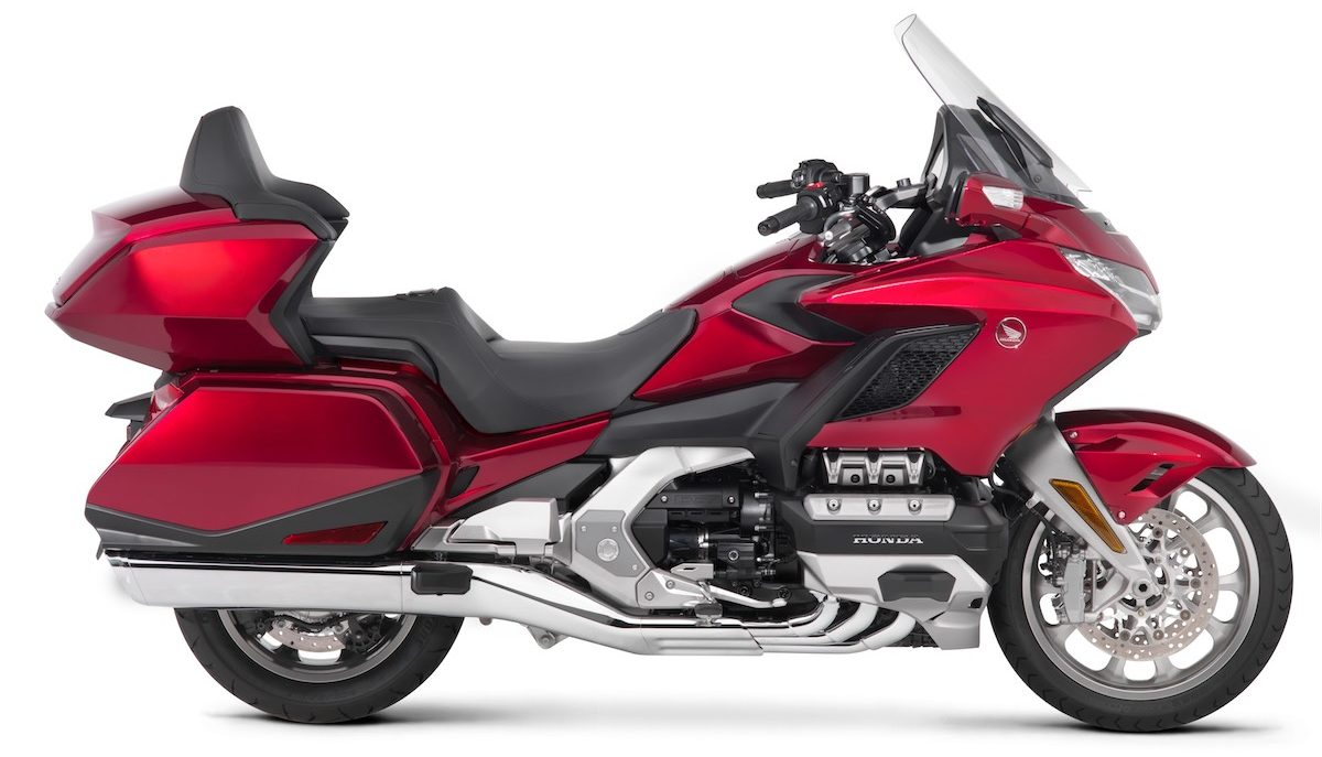 Honda Gold Wing Tour_red_RHP