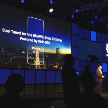 Huawei Mate 10 1 icon 740