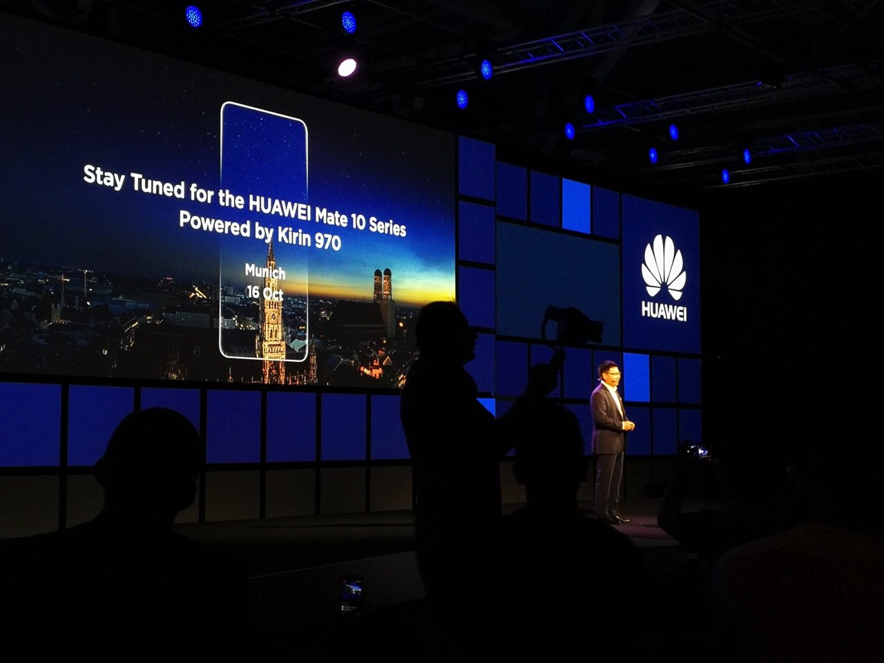 Huawei Mate 10 1 icon