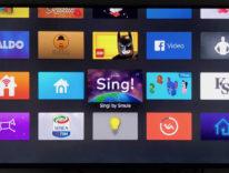 Recensione Apple TV 4K seconda parte: Il centro dell'ecosistema Apple con Audio, Airplay e Homekit