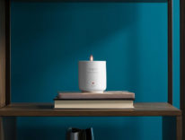 Profumo di Mac (Pro), da Twelve South torna la candela più geek