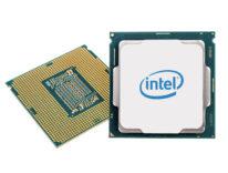 I nuovi iMac saranno fino al 30% più veloci grazie ai processori Intel Core di ottava generazione