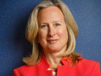 Katherine Adams sarà la nuova consulente legale di Apple
