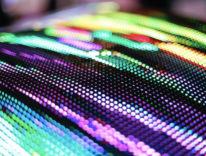 Apple rimuove esperti di Micro LED, la rivoluzione dei display è in ritardo?
