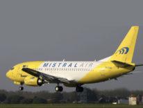100 iPad con i manuali di volo ai piloti dell'italiana Mistral Air