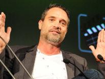 Apple sempre più nel mondo di video e cinema: assunto Morgan Wandell, ex Amazon Studios