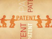 L'Europa vuole nuove linee guida sui brevetti essenziali