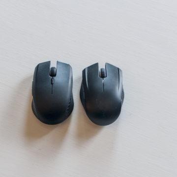 Razer Atheris mouse bluetooth