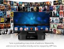 Rubate un TV Box Android 4K a poco più di 26 euro