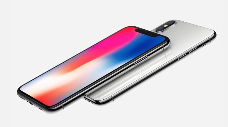 I tempi di consegna di iPhone X migliorano per chi ha preordinato