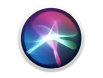 Come attivare Scrivi a Siri su Mac