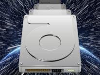 Come sfruttare gli snapshot di macOS 10.13 High Sierra