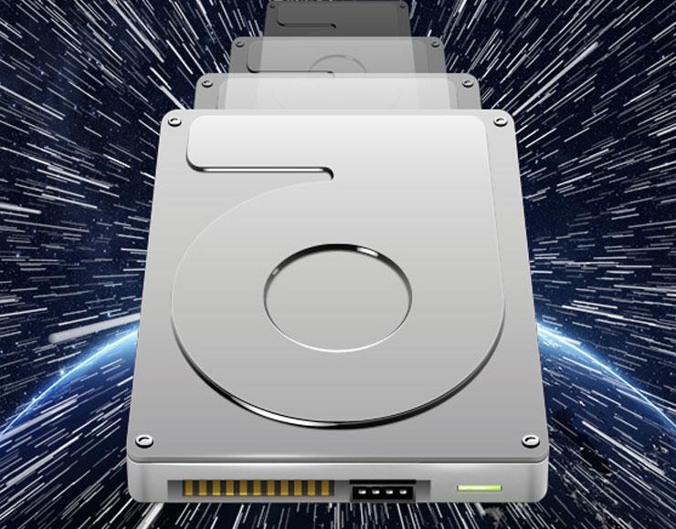 macOS High Sierra Archivi - Macitynet it
