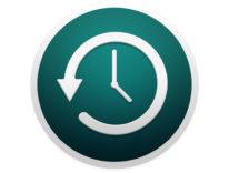 macOS 10.13 High Sierra, mettere il backup Time Machine su un altro Mac