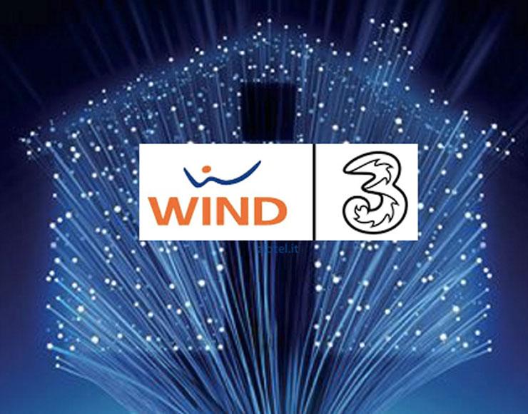 Wind-3