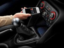 Ricarica wireless in auto per iPhone 8, ecco chi la supporta