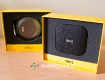 Mifa A1 e F10, in prova gli speaker di qualità a basso costo