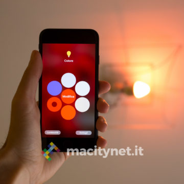 Koogeek Smart Light Bulb
