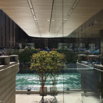 apple store Chicago airzorba2 1