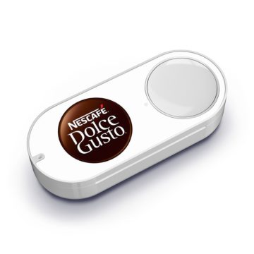 amazon dash button 24