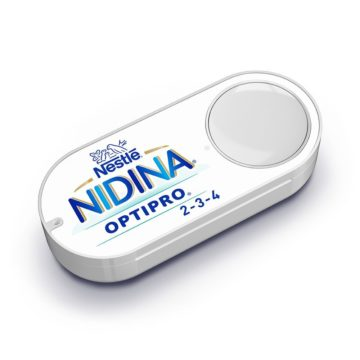amazon dash button 26